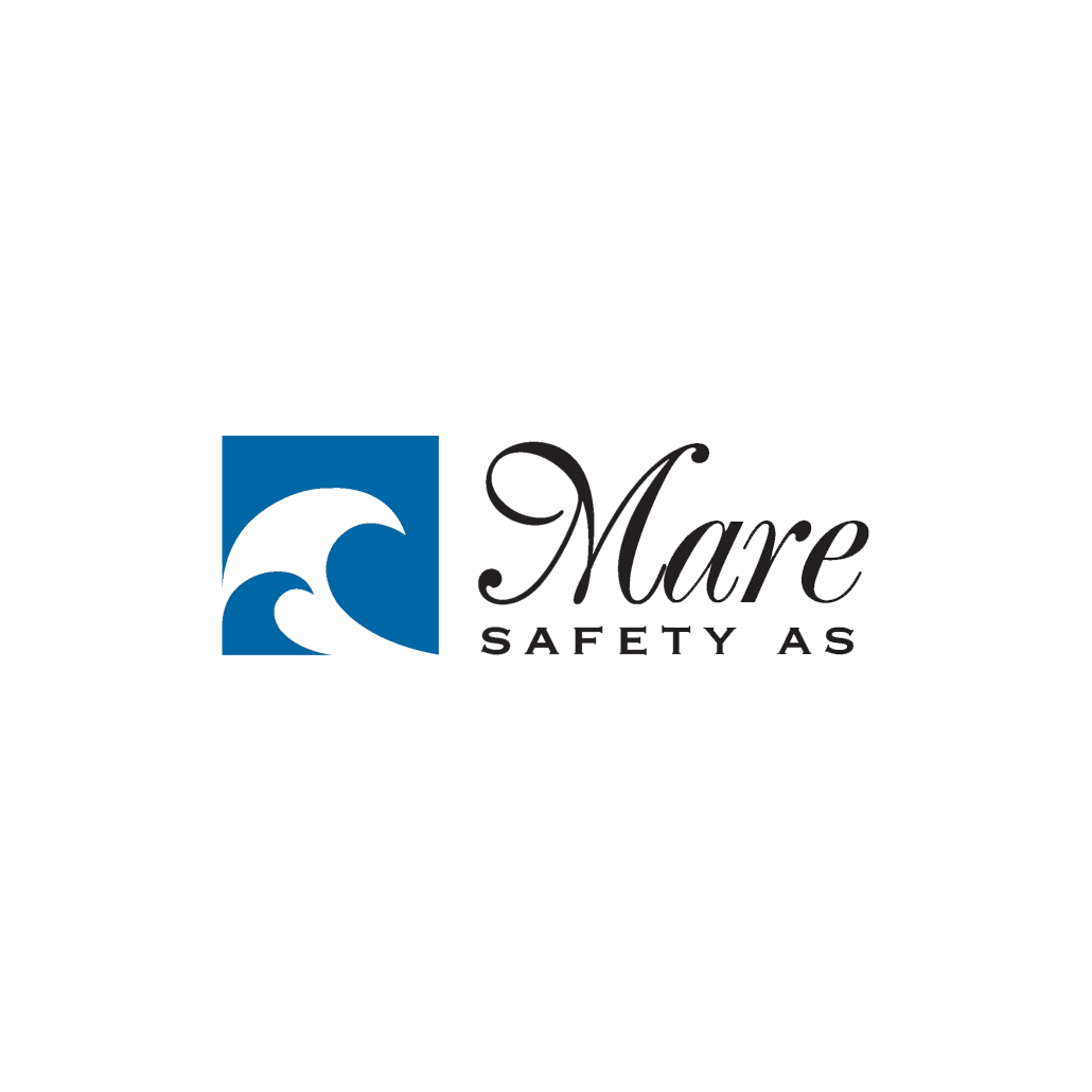 Mare Safety