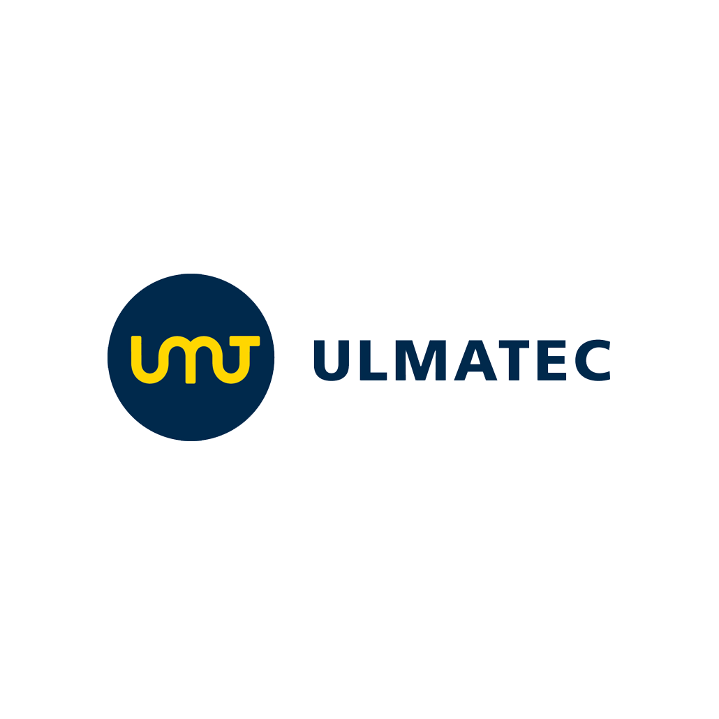 Ulmatec